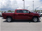 2019 Ram 1500 Crew Cab 4x4,  Pickup #CD11800 - photo 4