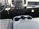 2018 Ram 1500 Crew Cab 4x2,  Pickup #CD11809 - photo 7
