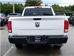 2018 Ram 1500 Crew Cab 4x2,  Pickup #CD11825 - photo 1