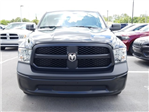 2018 Ram 1500 Crew Cab 4x2,  Pickup #CD11831 - photo 3