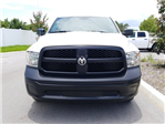 2018 Ram 1500 Crew Cab 4x2,  Pickup #CD11902 - photo 3