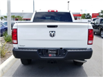 2018 Ram 1500 Crew Cab 4x2,  Pickup #CD11902 - photo 1