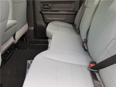 2018 Ram 1500 Crew Cab 4x2,  Pickup #CD11906 - photo 9