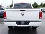 2018 Ram 1500 Crew Cab 4x2,  Pickup #CD11906 - photo 2