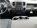 2018 Ram 1500 Crew Cab 4x2,  Pickup #CD11906 - photo 7