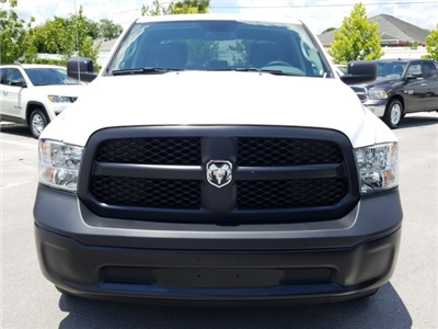 2018 Ram 1500 Crew Cab 4x4,  Pickup #CD11913 - photo 3