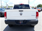2018 Ram 1500 Crew Cab 4x4,  Pickup #CD11913 - photo 2