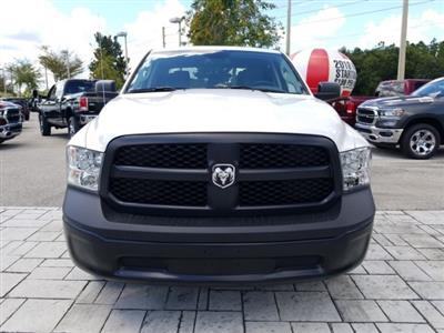 2018 Ram 1500 Crew Cab 4x4,  Pickup #CD11915 - photo 3