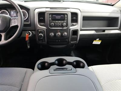 2018 Ram 1500 Crew Cab 4x4,  Pickup #CD11915 - photo 7