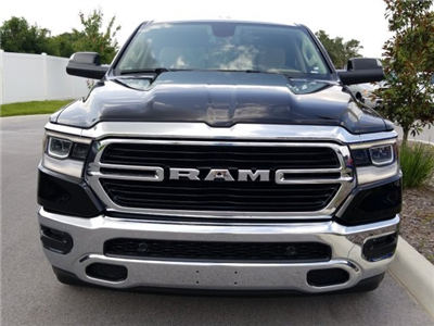 2019 Ram 1500 Crew Cab 4x2,  Pickup #CD11925 - photo 3