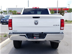2018 Ram 2500 Crew Cab 4x4,  Pickup #CD11937 - photo 1
