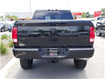 2018 Ram 2500 Crew Cab 4x4,  Pickup #CD11938 - photo 1