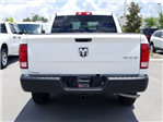 2018 Ram 1500 Crew Cab 4x4,  Pickup #CD11990 - photo 2