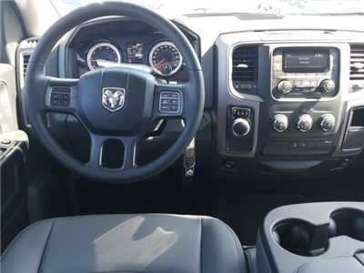 2018 Ram 1500 Crew Cab 4x2,  Pickup #CD12026 - photo 6