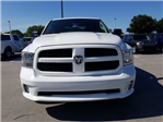 2018 Ram 1500 Crew Cab 4x2,  Pickup #CD12026 - photo 3