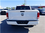 2018 Ram 1500 Crew Cab 4x2,  Pickup #CD12026 - photo 1