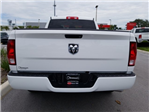 2018 Ram 1500 Quad Cab 4x2,  Pickup #CD12040 - photo 1