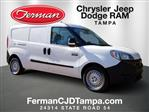 2018 ProMaster City FWD,  Empty Cargo Van #CD12057 - photo 1