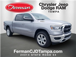 2019 Ram 1500 Crew Cab 4x2,  Pickup #CD12090 - photo 1