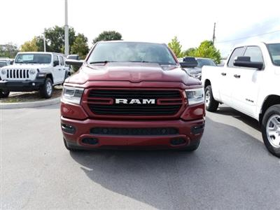 2019 Ram 1500 Crew Cab 4x2,  Pickup #CD12130 - photo 3