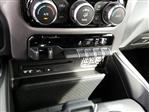 2019 Ram 1500 Crew Cab 4x2,  Pickup #CD12130 - photo 12