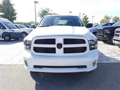 2018 Ram 1500 Crew Cab 4x2,  Pickup #CD12173 - photo 3