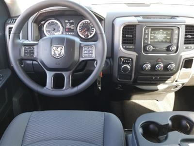 2018 Ram 1500 Crew Cab 4x2,  Pickup #CD12173 - photo 6