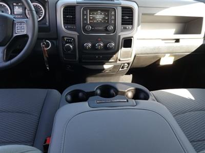 2018 Ram 1500 Crew Cab 4x2,  Pickup #CD12173 - photo 7