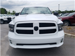 2018 Ram 1500 Crew Cab 4x2,  Pickup #CD12174 - photo 3