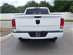 2018 Ram 1500 Crew Cab 4x2,  Pickup #CD12174 - photo 2