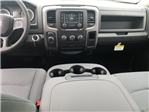 2018 Ram 1500 Crew Cab 4x2,  Pickup #CD12174 - photo 7