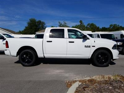 2018 Ram 1500 Crew Cab 4x2,  Pickup #CD12185 - photo 4