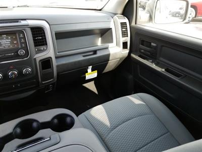 2018 Ram 1500 Crew Cab 4x2,  Pickup #CD12186 - photo 9