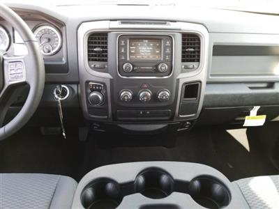 2018 Ram 1500 Crew Cab 4x2,  Pickup #CD12186 - photo 8