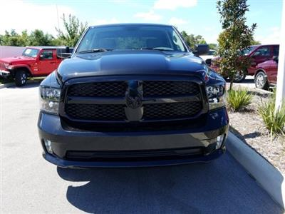 2018 Ram 1500 Crew Cab 4x2,  Pickup #CD12234 - photo 3