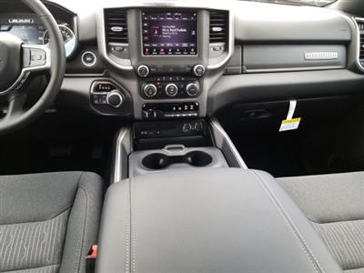 2019 Ram 1500 Crew Cab 4x4,  Pickup #CD12235 - photo 8