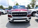 2019 Ram 1500 Crew Cab 4x4,  Pickup #CD12235 - photo 3