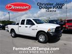 2018 Ram 1500 Quad Cab 4x2,  Pickup #CD12242 - photo 1