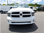 2018 Ram 1500 Crew Cab 4x2,  Pickup #CD12248 - photo 3