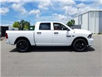 2018 Ram 1500 Crew Cab 4x2,  Pickup #CD12248 - photo 2