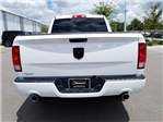 2018 Ram 1500 Crew Cab 4x2,  Pickup #CD12248 - photo 4