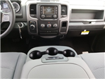 2018 Ram 1500 Crew Cab 4x2,  Pickup #CD12248 - photo 7