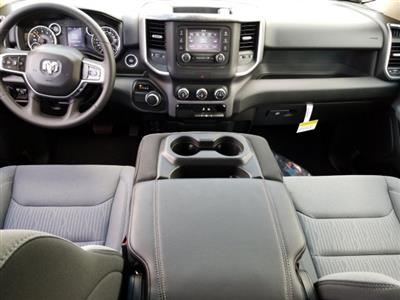 2019 Ram 1500 Quad Cab 4x2,  Pickup #CD12410 - photo 5