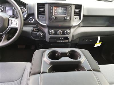 2019 Ram 1500 Quad Cab 4x2,  Pickup #CD12410 - photo 7