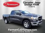 2019 Ram 1500 Quad Cab 4x2,  Pickup #CD12410 - photo 1