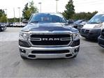 2019 Ram 1500 Quad Cab 4x2,  Pickup #CD12410 - photo 3
