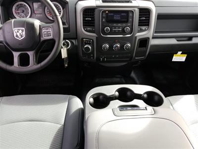 2019 Ram 1500 Crew Cab 4x4,  Pickup #CD12516 - photo 7