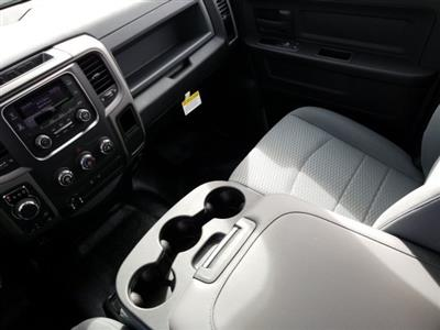 2019 Ram 1500 Crew Cab 4x4,  Pickup #CD12516 - photo 8