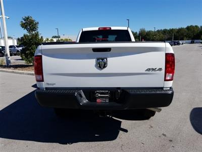 2018 Ram 2500 Crew Cab 4x4,  Pickup #CD12622 - photo 2