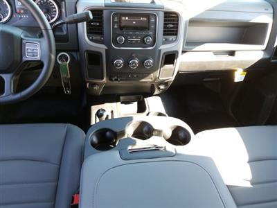 2018 Ram 2500 Crew Cab 4x4,  Pickup #CD12622 - photo 7